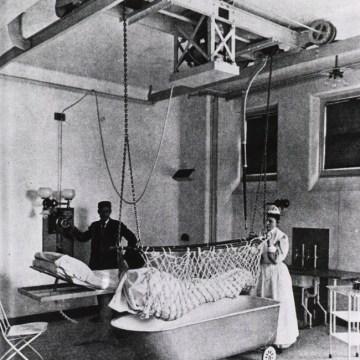 Obrazovni sistem nespreman za veću potražnju medicinskih sestara u SAD