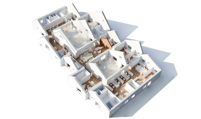 livsrum-arhitektura-presek
