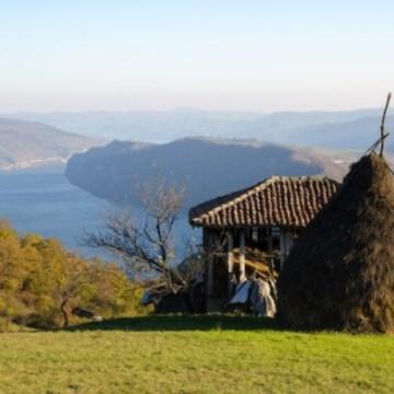 Miroslava (Zaječar): Plovidba Dunavom