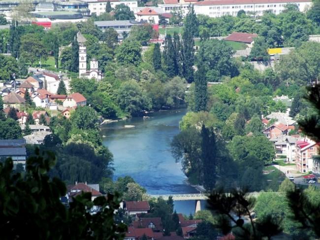 PIO fond Republike Srpske isplaćuje penziju jednom penzioneru punih 76 godina