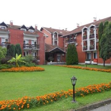 Mirjana (Beograd): Letovanje u Srbiji