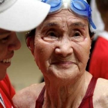 Fizička aktivnost sprečava prelazak bola u hronično stanje