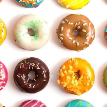 Naučnike platila industrija šećera da za srčane bolesti okrive masti