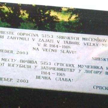 Pero (Novi Sad): Tragom očeve priče