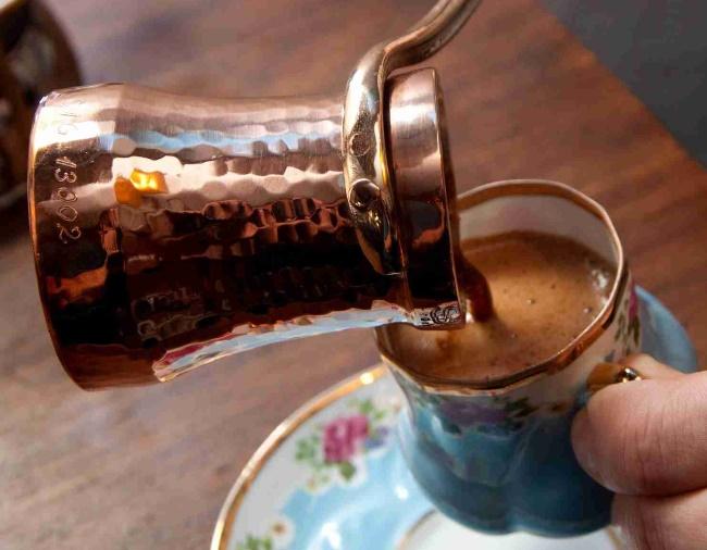 Moguće je da kafa povećava dužinu telomera