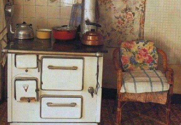 Uređenje doma otkriva ličnost osobe koja stari
