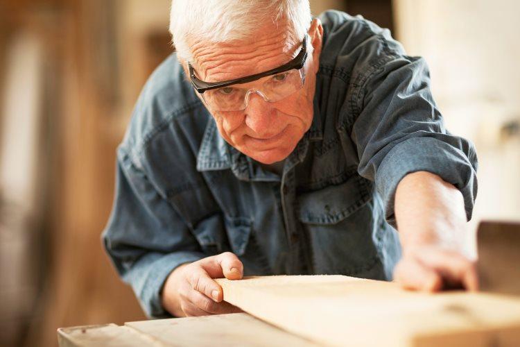 Edelman: Penzionisanje penzije