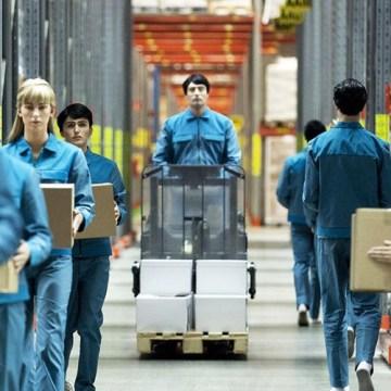 Manje od 50.000 dinara zarađuje više od polovine zaposlenih