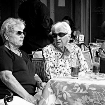 Demografski jaz između Istočne i Zapadne Evrope sve veći