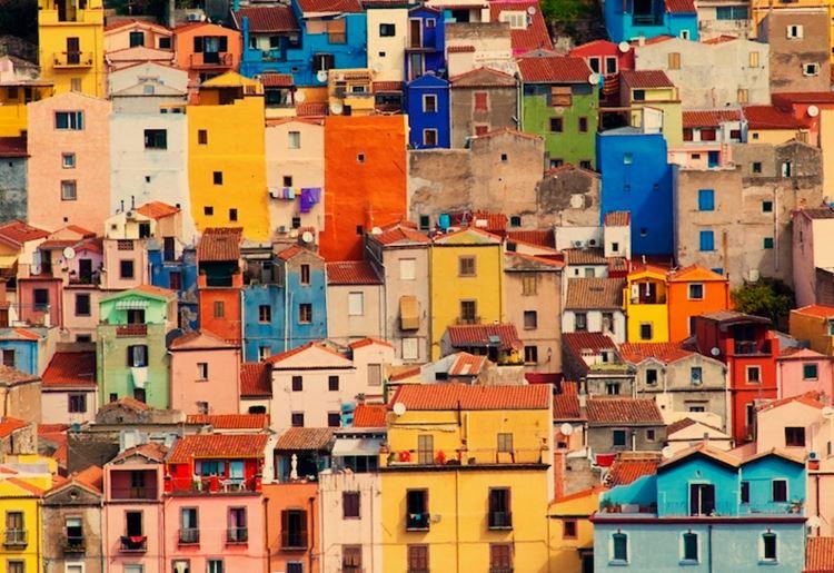 Penzioneri bi mogli da dobiju 10 godina bez poreza ako se presele na jug Italije