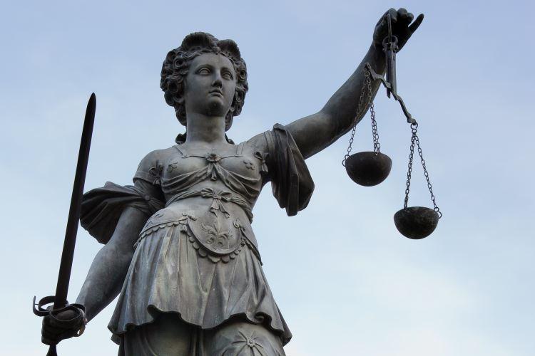 Sud: Pitanje ratnih dnevnica rešeno