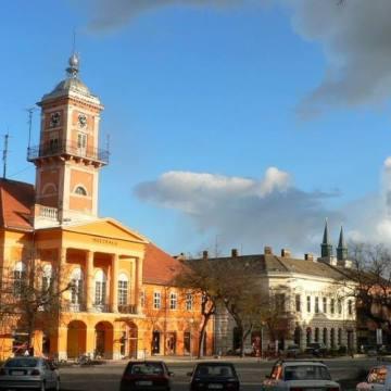 Gerontološki centar Sombor dobija 38 miliona dinara