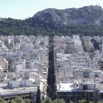 Vrhovni sud Grčke preinačio odluku – Ukidanje dodataka je po Ustavu