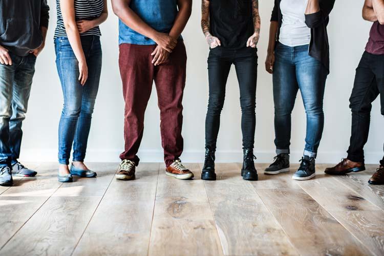 Nezaposleni odbijaju poslove. Još gore, NZS nudi poslove koje možeš samo da odbiješ.