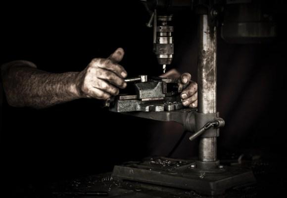 Kasne otpremnine – radnici Fabrike reznog alata najavljuju protest