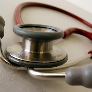 Jedinstveni elektronski zdravstveni karton za sve