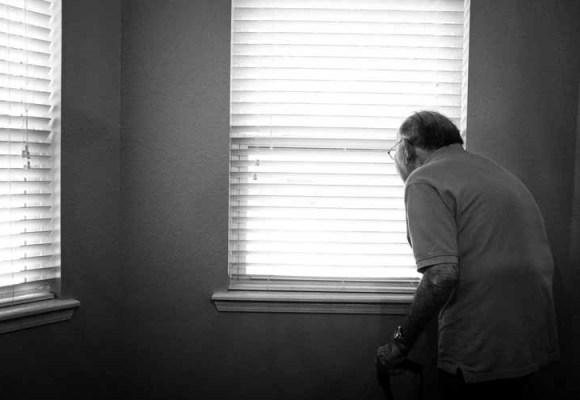 Amity: Redefinisati odluku o zabrani kretanja korisnika domova