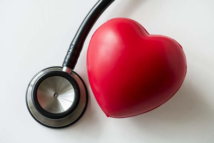 Hipertenzija ili visoki krvni pritisak – ishrana i navike koje pomažu