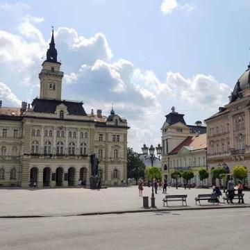 Pokrajinska vlada preuzela zdravstvene ustanove u Vojvodini