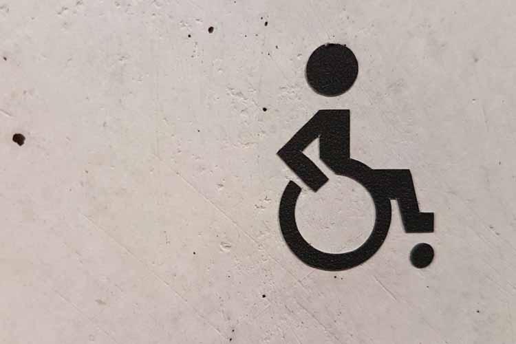 Platforma za zapošljavanje osoba sa invaliditetom
