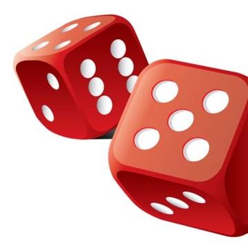 Predlog: 40 odsto prihoda od igara na sreću ranjivim grupama