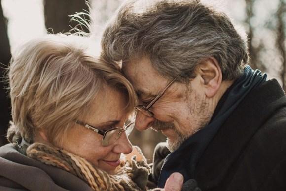 Vanbračna zajednica kao osnov za porodičnu penziju