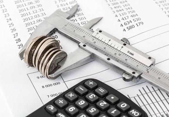 Savez penzionera: Dva modela za usklađivanje penzija prema rastu plata