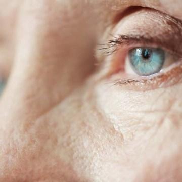 Žene 65+ – Iskustva i izazovi tokom vanrednog stanja
