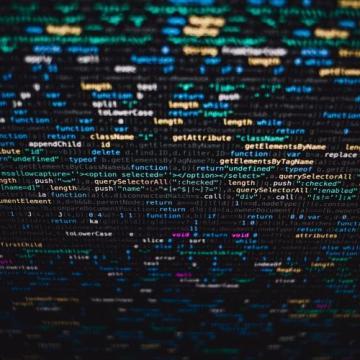 U Srbiji 81 odsto domaćinstava ima internet