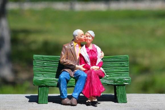 Prednosti i mane života u penziji