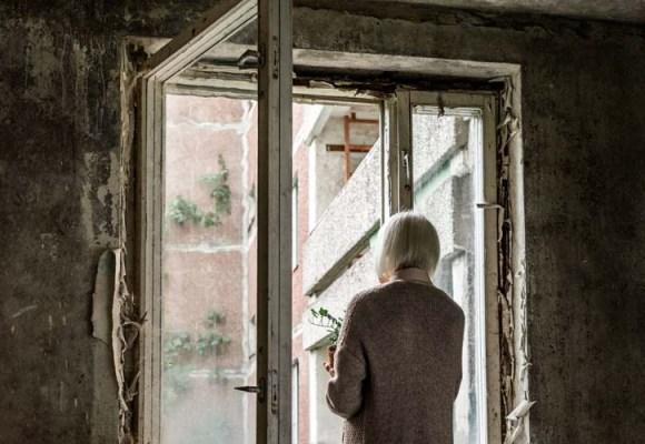 USPVLS: Kako većina penzionera da preživi?
