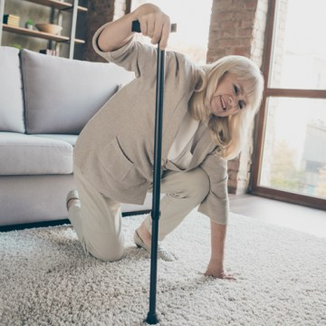 Kako sprečiti posledice osteoporoze