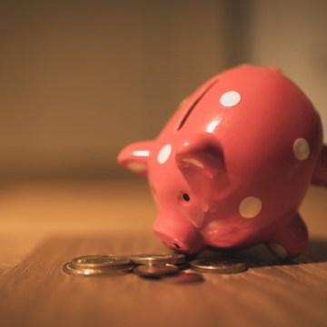 Penzije u Srbiji – sve dalje i sve manje