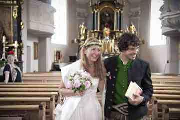Hochzeit029