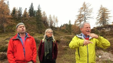 jodelkurs-penzinghof-2016-13