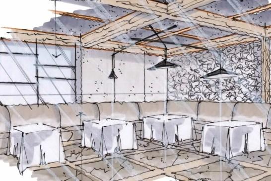 Restaurant - seit 1. Juni für unsere Hotelgäste NEU!