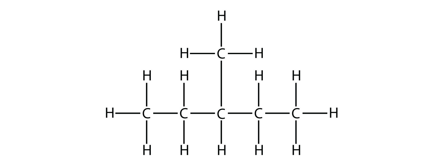 £½ÕÂ 16 Section B Branched Hydrocarbons