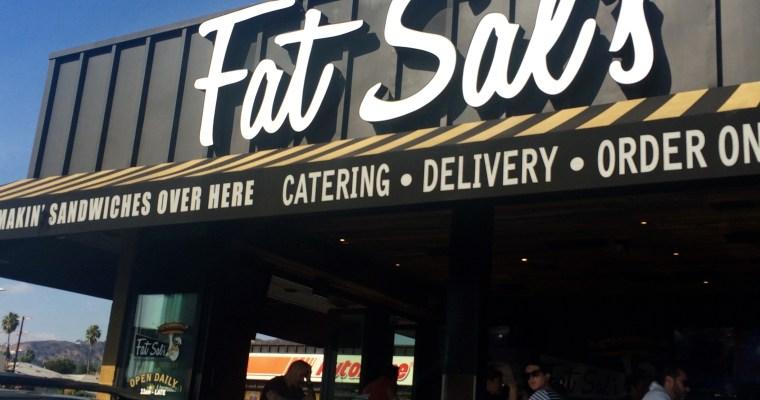 Fat Sal's