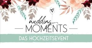 Wedding-Moments Logo