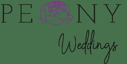 Peony-Weddings.de