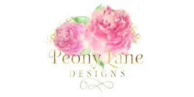 Peony Lane Header 2