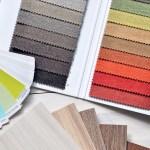 Interior Design Wholesale Services