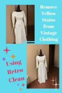 using retro clean // getting mildew out of clothes // how to get out stains // remove stains // stains out of // how to remove stains // how to remove stains from clothes // sweat stains out of clothes
