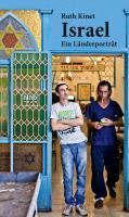 Israel-Ein Länderporträt