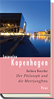 Lesereise Kopenhagen