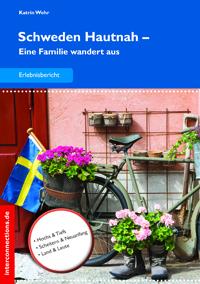 Schweden_auswandern