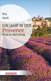 herrder_provence