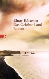 Karason_EDas_Gelobte_Land_1