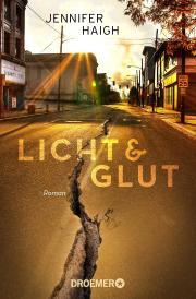 Buchbesprechung Licht und Glut
