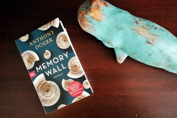 Buch Memory Wall Die Top 5 der besten Romane über Südafrika #buchtipp #Südafrika #reisebücher